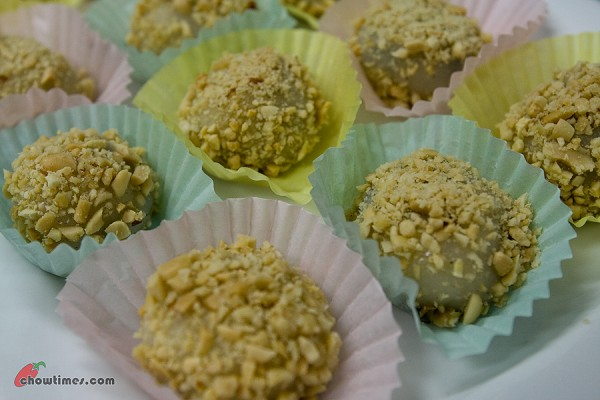 Glutinous-Rice-Ball-Peanuts-9-600x400