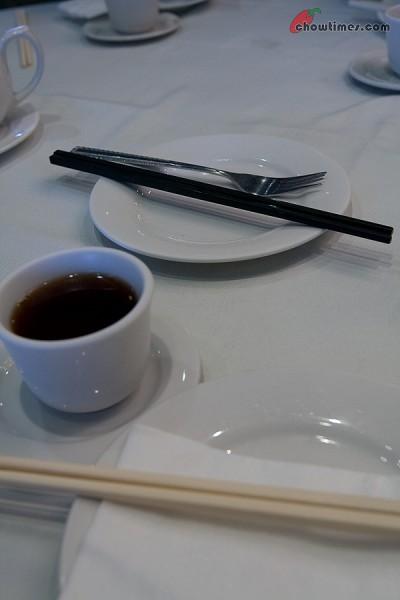 Jade-Restaurant-Richmond-30-400x600