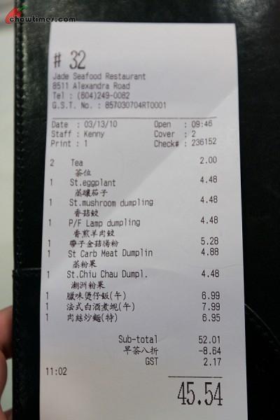 Jade-Restaurant-Richmond-35-400x600