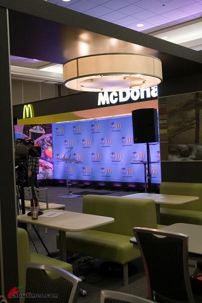 McDonalds-Interview-20-400x600