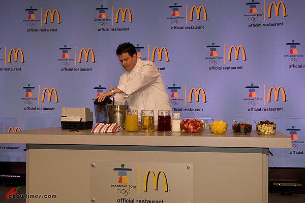 McDonalds-Interview-8