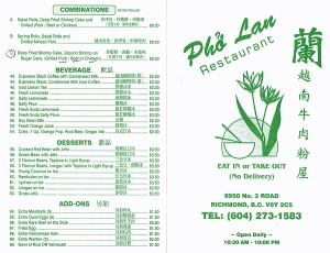 Pho-Lan-No-3-Rd-Menu-1