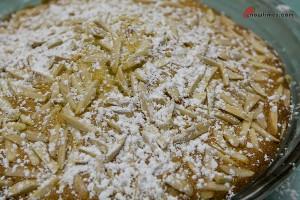 Spanish-Almond-Cake-7-300x200