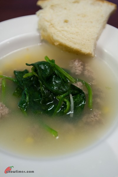 Spinach-Beef-Soup-11-400x600