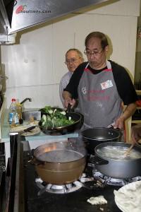 Stir-Fried-Bok-Choy-10-200x300