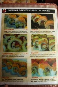 Tomoya-Burnaby-Menu-2
