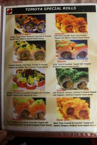 Tomoya-Burnaby-Menu-4