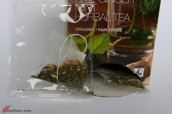 Trans-Herbe-Tea-1-600x400