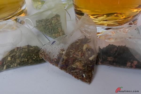 Trans-Herbe-Tea-10-600x400