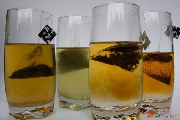 Trans-Herbe-Tea-8-600x400