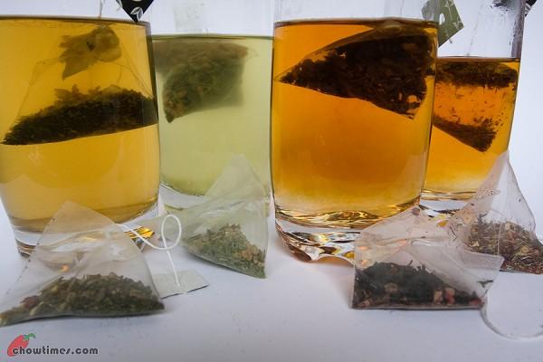 Trans-Herbe-Tea-9-600x400