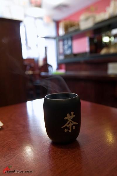 Yakko-Sushi-Metrotown-20-400x600