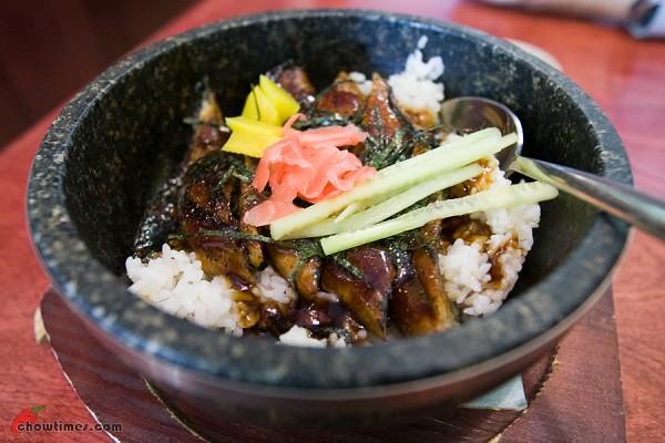 Yakko-Sushi-Metrotown-3-600x400