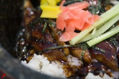 Yakko-Sushi-Metrotown-5-600x400