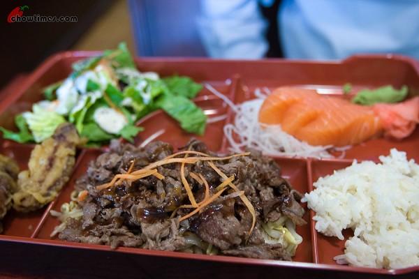Yakko-Sushi-Metrotown-6-600x400