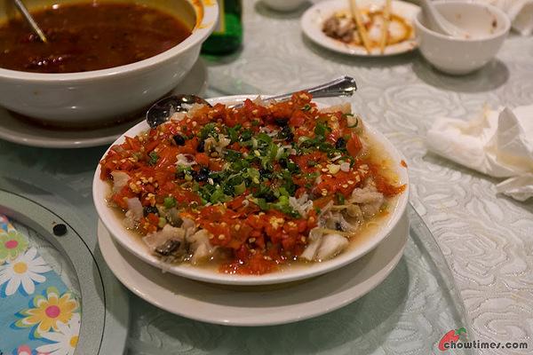 8GTCC-Hunan-8