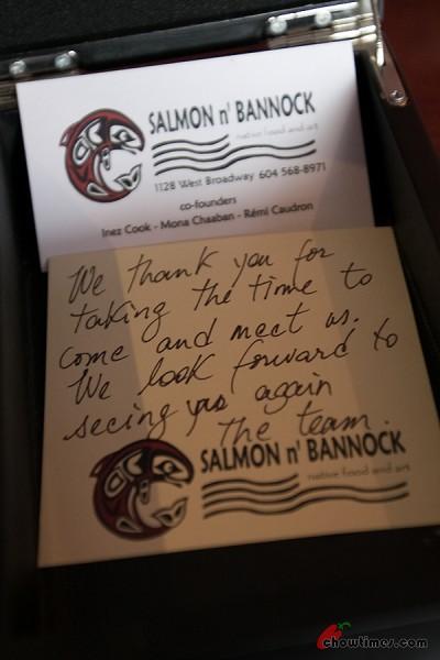 Bannock-Salmon-Vancouver-26-400x600