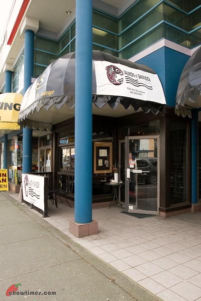 Bannock-Salmon-Vancouver-27-400x600