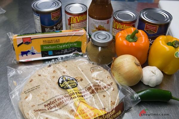 Black-Bean-Enchiladas-1-600x400