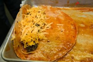 Black-Bean-Enchiladas-10-300x200