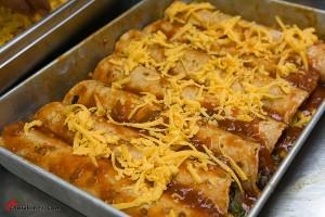 Black-Bean-Enchiladas-12-300x200