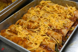 Black-Bean-Enchiladas-12-300x200