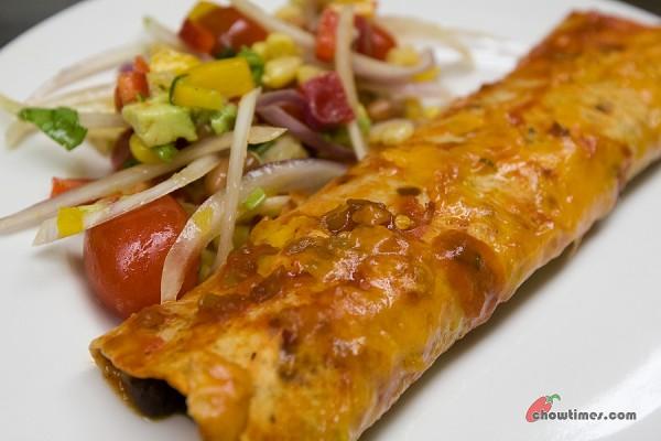 Black-Bean-Enchiladas-14-600x400