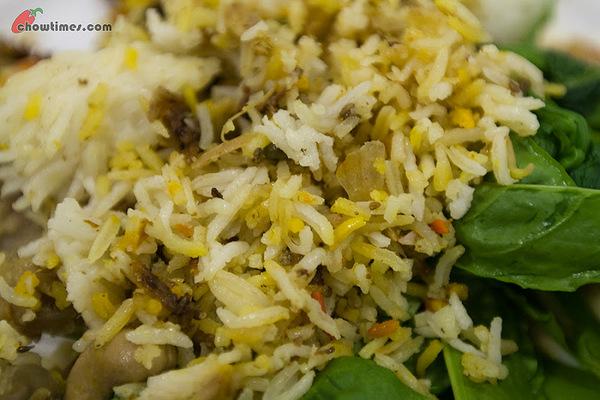 Burmese-New-Year-Food-13