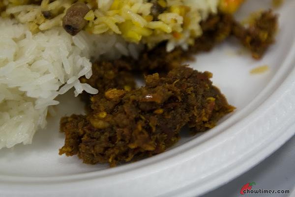 Burmese-New-Year-Food-14