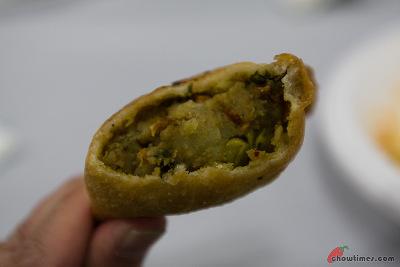 Burmese-New-Year-Food-18