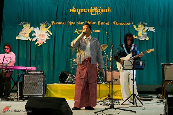 Burmese-New-Year-Food-19