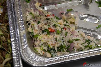 Burmese-New-Year-Food-3