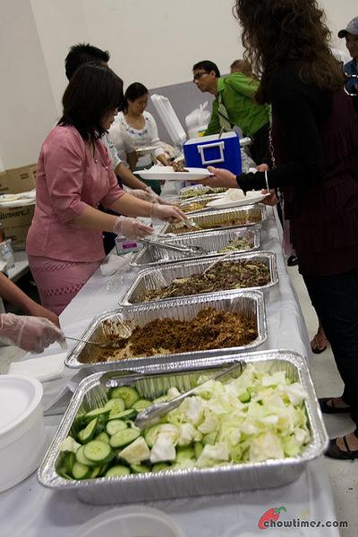 Burmese-New-Year-Food-42