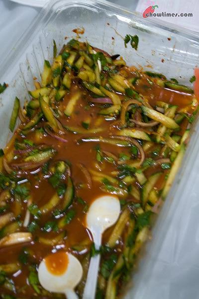 Burmese-New-Year-Food-45