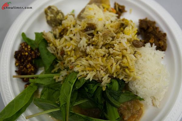 Burmese-New-Year-Food-6
