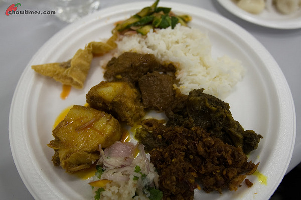 Burmese-New-Year-Food-7