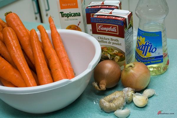 Carrot-Ginger-Orange-Soup-5-600x400