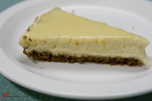 Easy-Lemon-Cheesecake-8-600x400