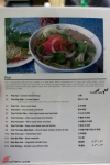 GreenLemongrass-Menu-4