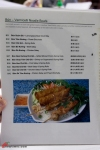 GreenLemongrass-Menu-6