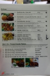 GreenLemongrass-Menu-8