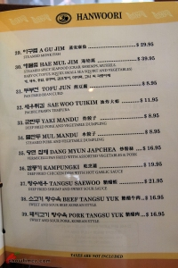 Hanwoori-Burnaby-Menu-2