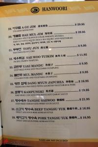 Hanwoori-Burnaby-Menu-2