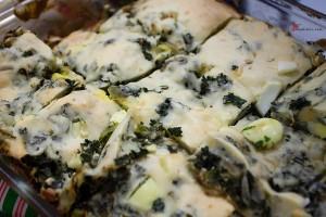 Kale-Pie-7-300x200