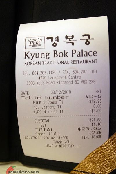 Kyung-Bok-Palace-Rmd-22-400x600