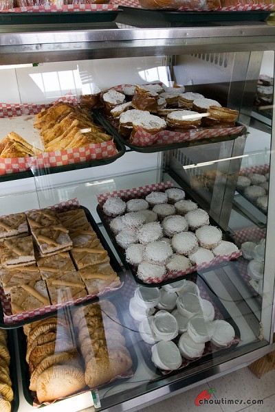 Panaderia-Latina-Bakery-1-400x600
