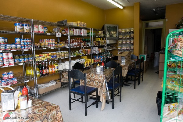 Panaderia-Latina-Bakery-21-600x400