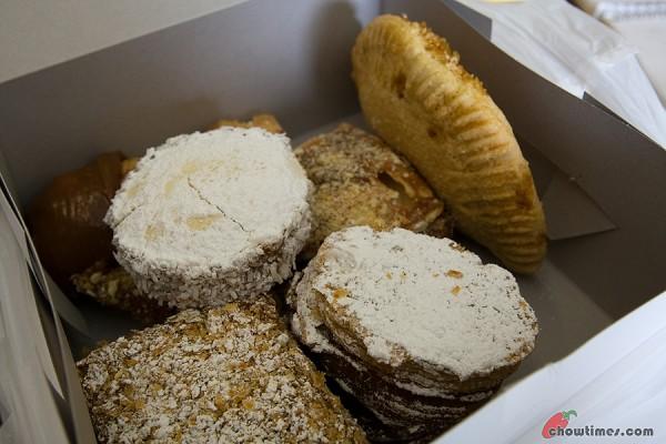 Panaderia-Latina-Bakery-24-600x400
