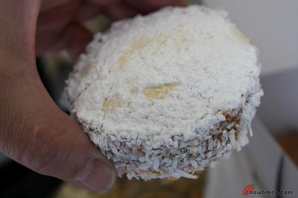 Panaderia-Latina-Bakery-26-600x400