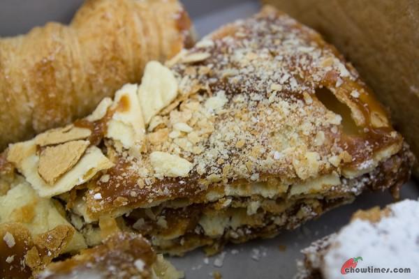 Panaderia-Latina-Bakery-27-600x400
